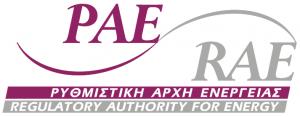 rae_logo