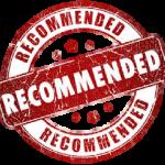 recomendend_1