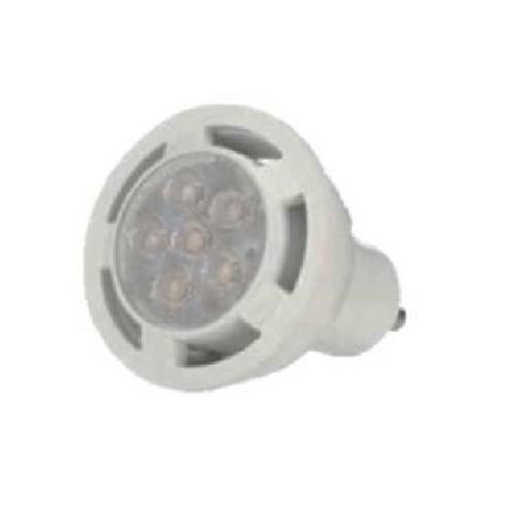 OPPLE LED 2W