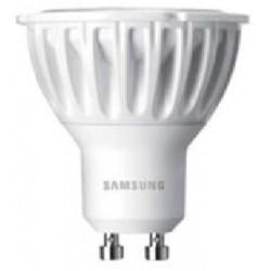 LED Samsung Essential 3,3W