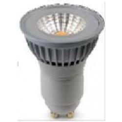 LED BSL 4W