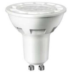LED spot Eurasco 4,72W